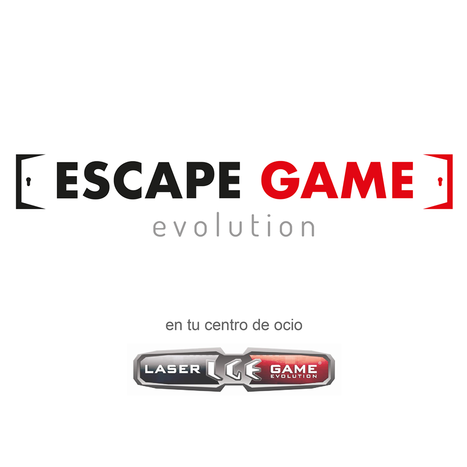 Escape Game Evolution Castellón